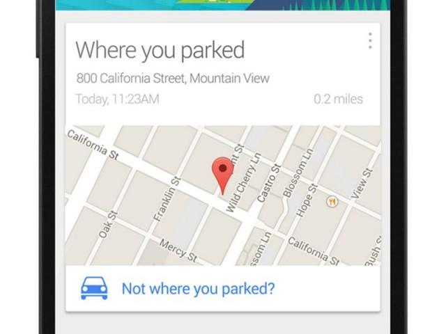 google-now-parking-2-640x0