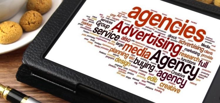 考驗你對廣告科技的了解!