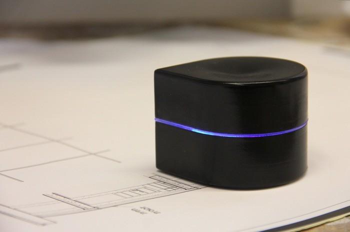 Pocket-Printer-1