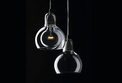 furniture,lamp-0ed879a9a6b415ec2be8c70f25f3a597_h