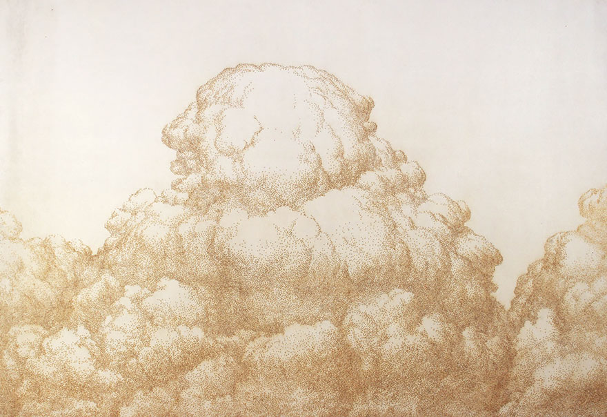 pointillism-incense-stick-burn-rice-paper-jihyun-park-10__880