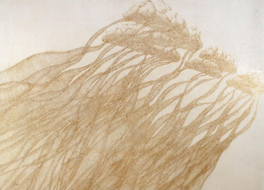 pointillism-incense-stick-burn-rice-paper-jihyun-park-2__880