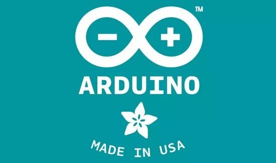 ArduinoAdafruit
