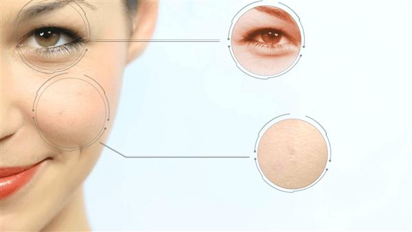 moda-3d-printer-applies-makeup3