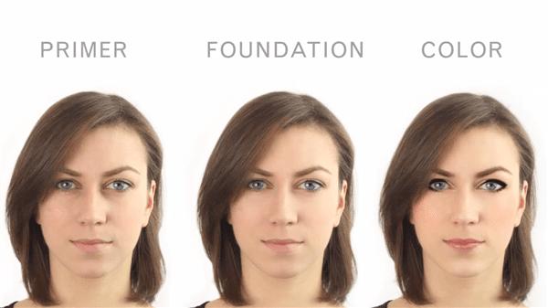 moda-3d-printer-applies-makeup4