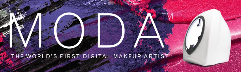moda-makeup-3D-printer