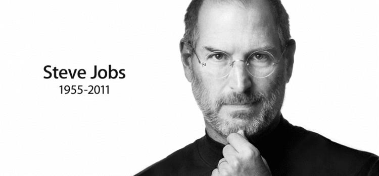 Apple 專題(二)/如果這個世界沒有賈伯斯與 iPhone