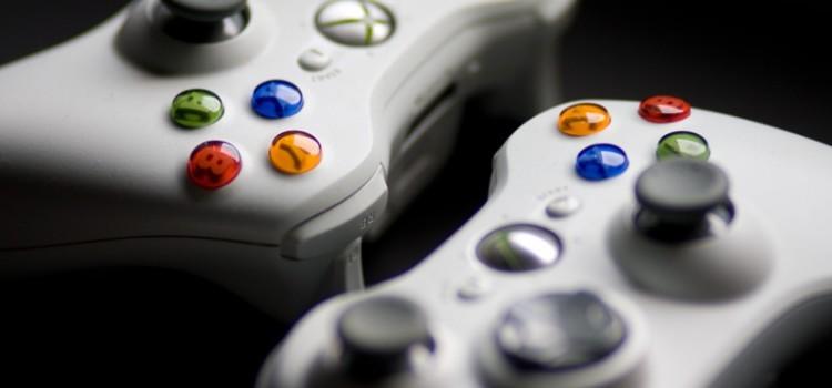 電玩展系列報導(六)/電玩產業的過去、現在和未來