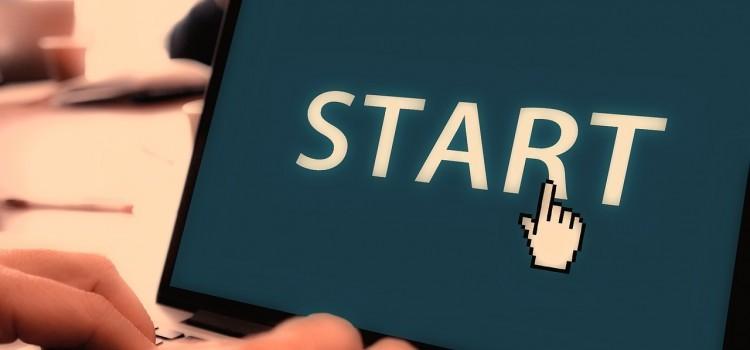 500 Startups 加速器第 0 週:學會擁抱快速成長帶來的不適