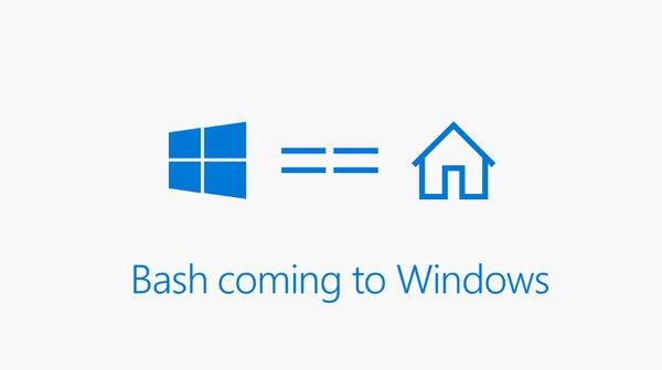 圖片來源:Windows Developer