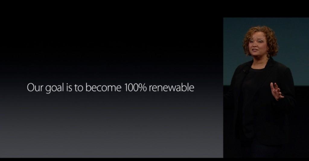 圖片來自:Apple發表會截圖