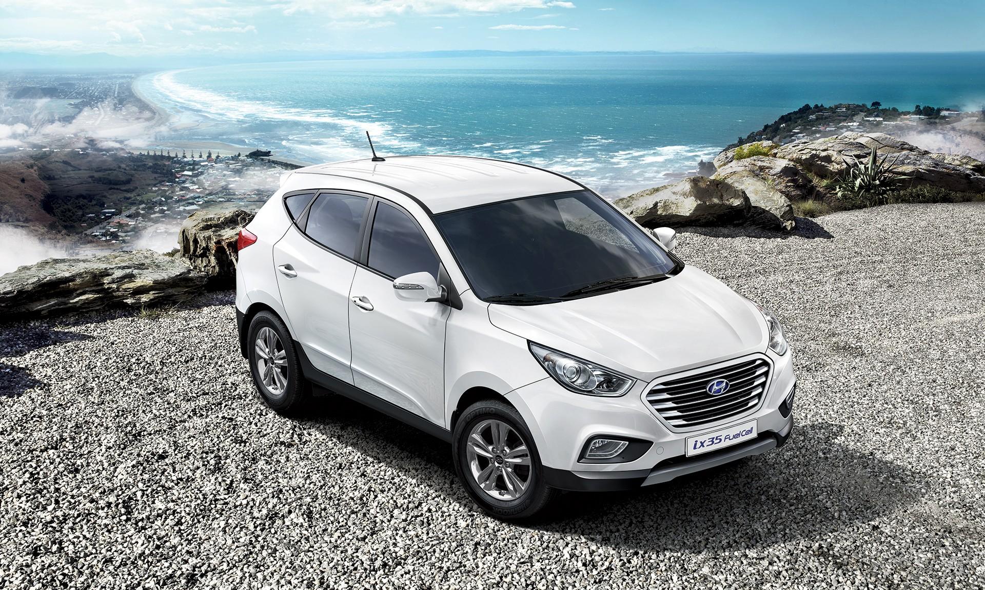 圖片來源:現代汽車