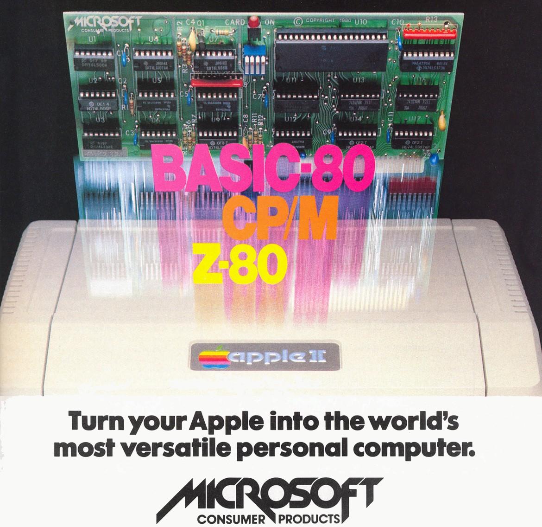 封面圖片來源:apple2history.org
