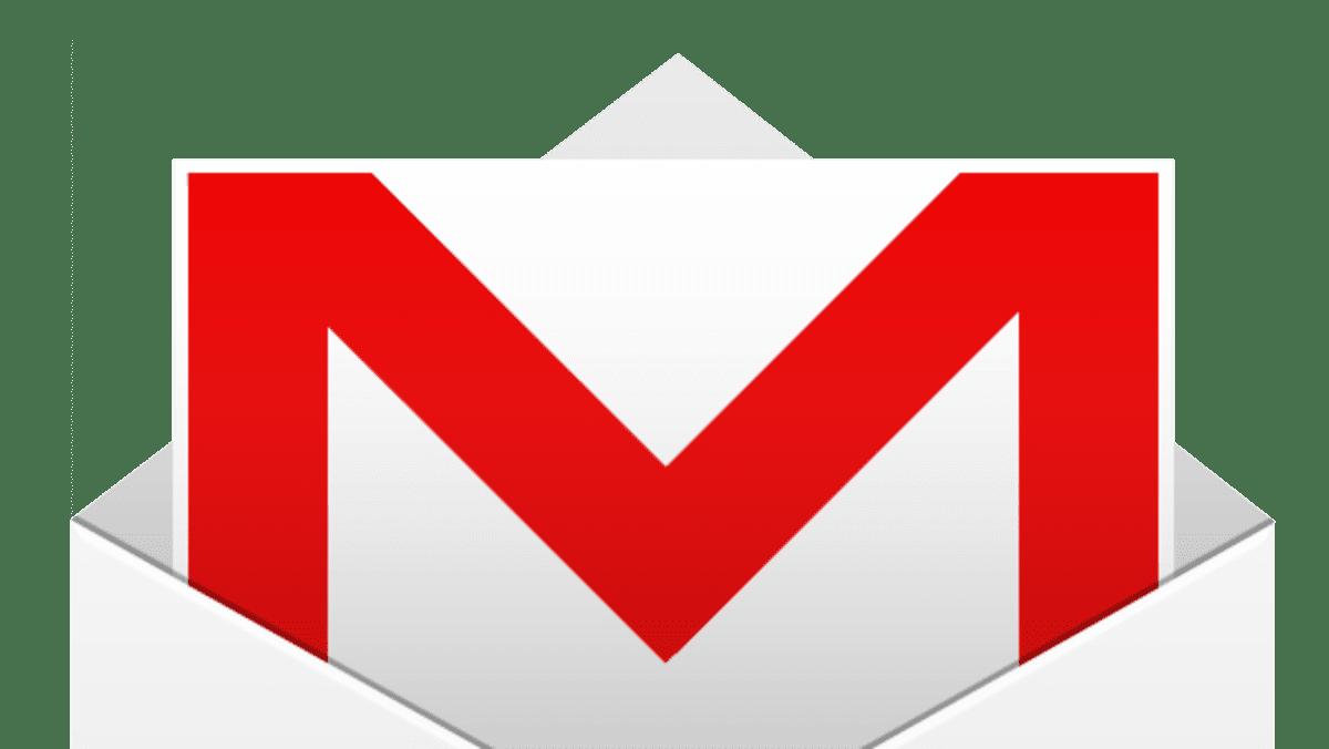 Gmail電子信箱服務 愛淘生活