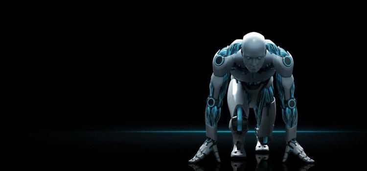 機器人專題(二)/機器人出事後,是程式沒寫好、規範不周全,還是廠商的問題?