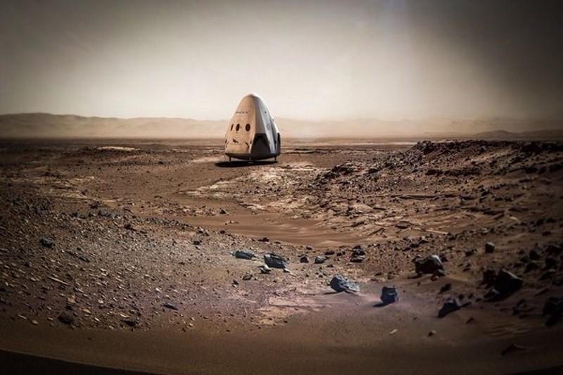 首圖來源:SpaceX