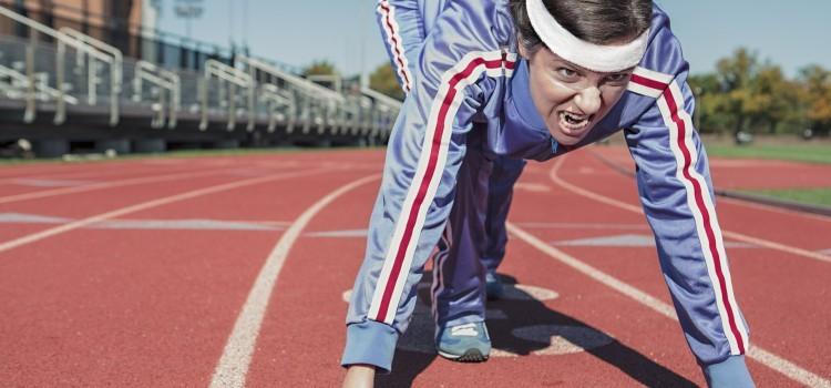 500 Startups 加速器第 3 週:學不完的行銷地獄(上)