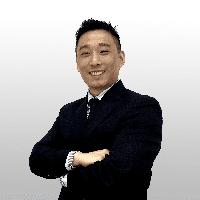 劉秉祐(Ben Liu)