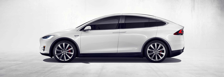 圖片來源:Tesla