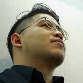 Kobe Chen