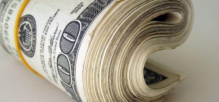 創業者,你拿到資金了,然後你該做什麼呢(下)