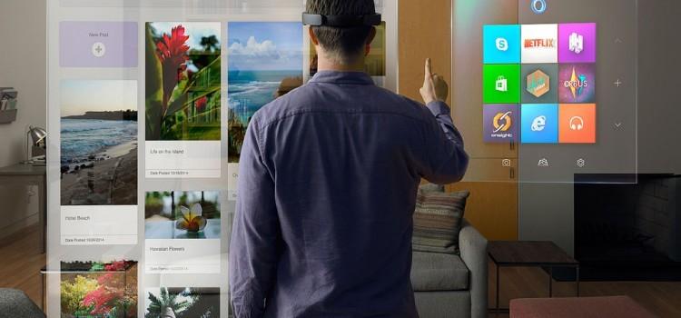 VR 來了(四)/入門篇:告訴你 VR 內容設計的重點在哪裡?(下)