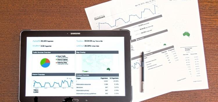 大數據專題(五)/提昇大數據可信度,資訊工程和統計分析相輔相成