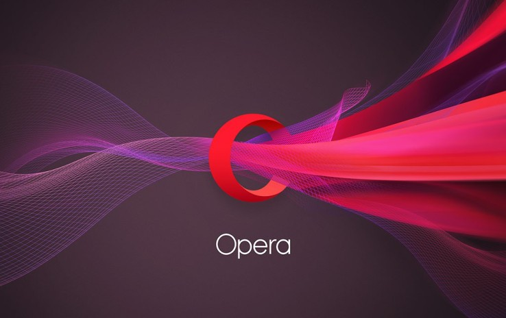 圖片來源:Opera
