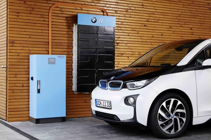 圖片來源:BMW