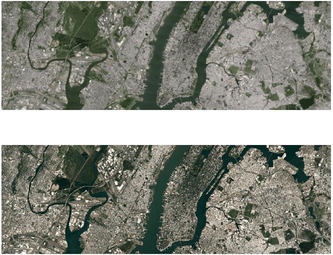 圖片來源:Google Maps