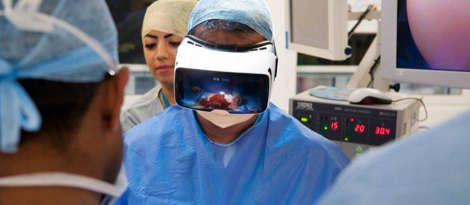 圖片來源:Medical Realities