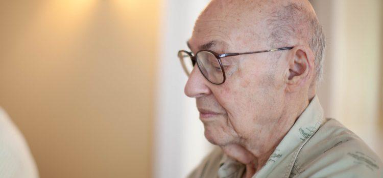 08/09-人工智慧作為一種志業:AI 元老級人物 Marvin Minsky 誕辰