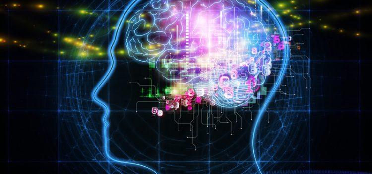 人工智慧與人類的鴻溝:電腦的智慧和人腦哪裡不一樣? -《了解人工智慧的第一本書》