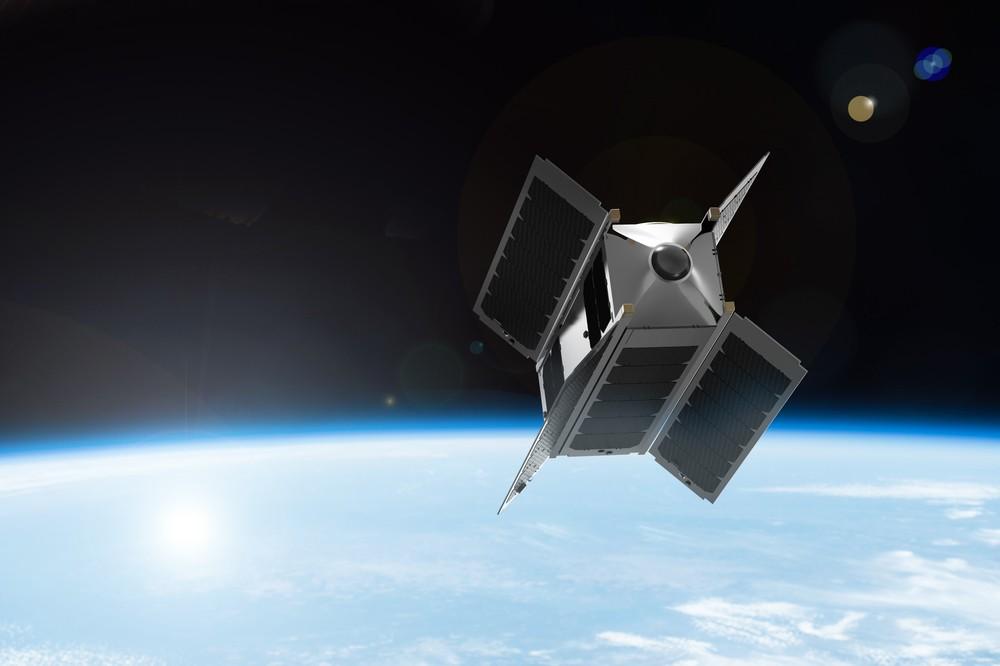 首圖來源:SpaceVR