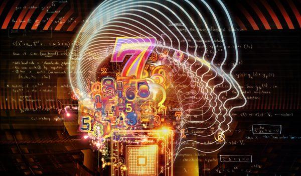 當機器開始變聰明:人工智慧原來也有層級之分? -《了解人工智慧的第一本書》