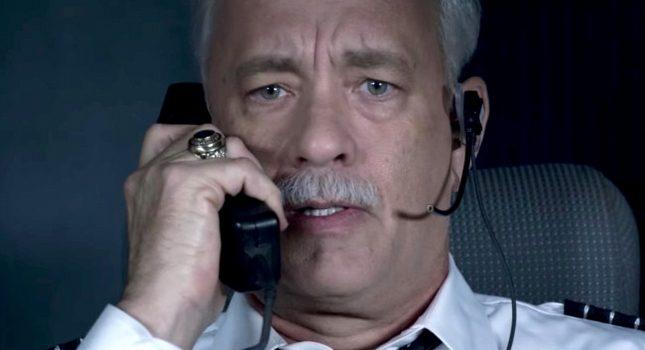 IMAX 是什麼?從電影《薩利機長:哈德遜奇蹟》一窺 IMAX 技術的發