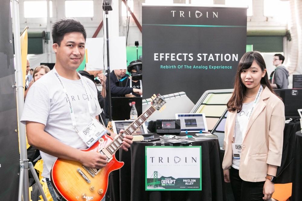 Tri-in。圖片來源:TSS