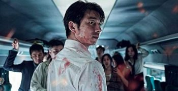 屍速列車票房破億,台灣如何從韓國文化政策看內容產業的下一步