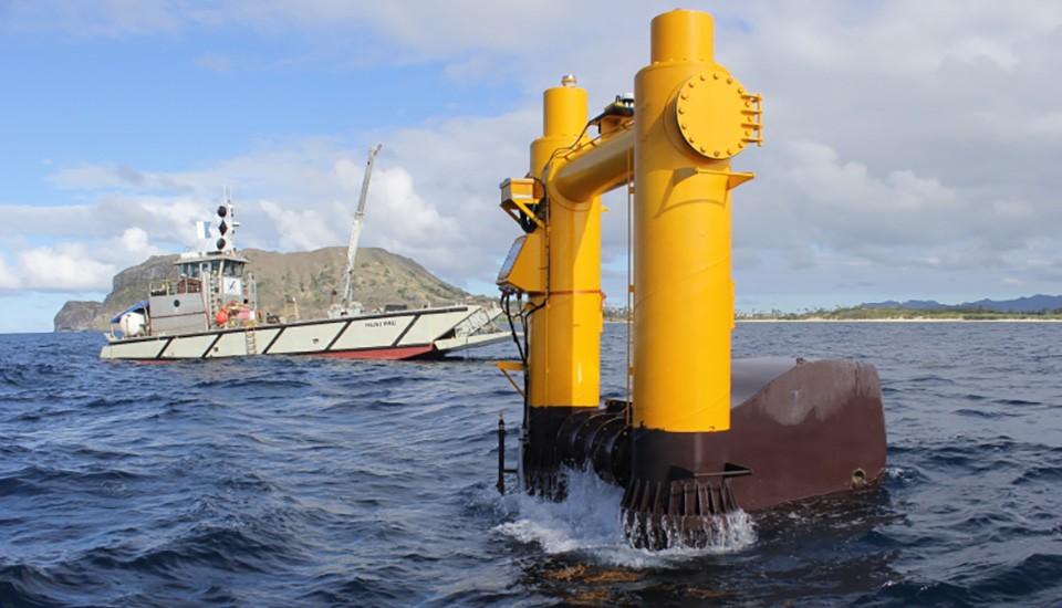 圖片來源:Northwest Energy Innovations