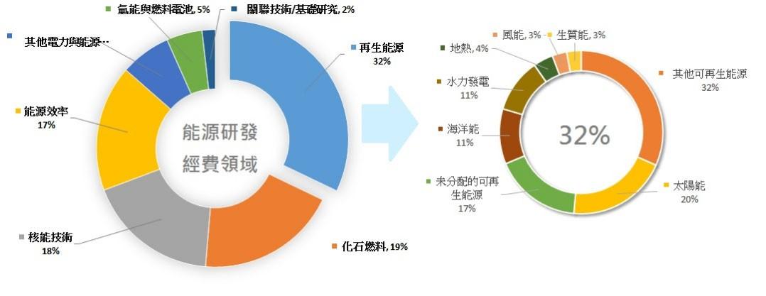 %e8%9e%a2%e5%b9%95%e6%88%aa%e5%9c%96-2017-01-06-16-04