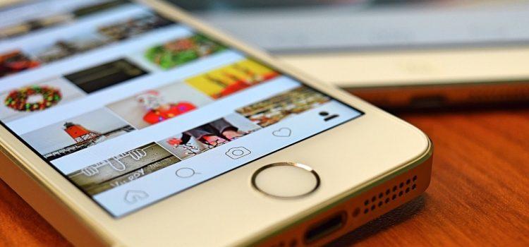 一台懷舊風格的猴哥相機,讓 Instagram 風靡全球 -《只要做對一