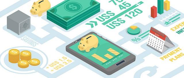 Fintech 這樣扭轉金融六大業務!台灣能從瑞士金融科技政策學到什麼?