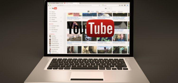 你喜歡的 Youtuber 有多紅?這些網站 3 秒告訴你