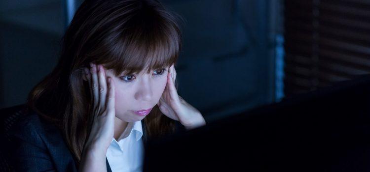 傷害大腦的社群媒體,不要再花時間發臉書了——《深度工作力》