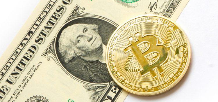 X解密:比特幣是什麼?為什麼在網路上「挖礦」可能會造成能源危機?