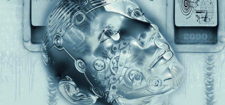 當人工智慧現世,人類會面臨到哪些問題呢?