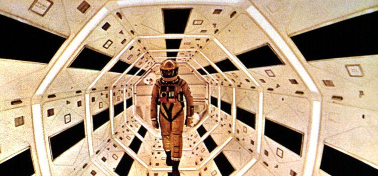 電影中的科技:與真實理論的交織、影像技術的躍進──在有限邊界中創造無垠世